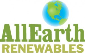 all-earth-logo