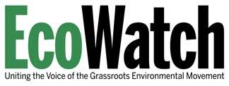 ecowatch-logo