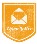 Open Letter PDF